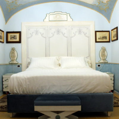 Suite-camera-matrimoniale-celestial-sassari04