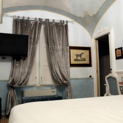 Suite-camera-matrimoniale-celestial-sassari08