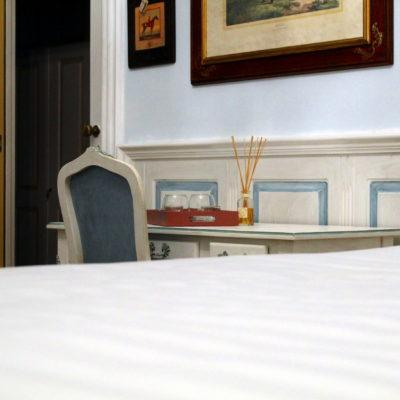 Suite-camera-matrimoniale-celestial-sassari09