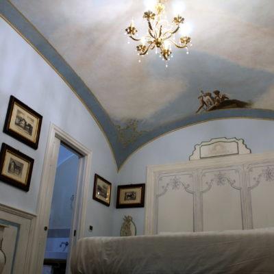 Suite-camera-matrimoniale-celestial-sassari12