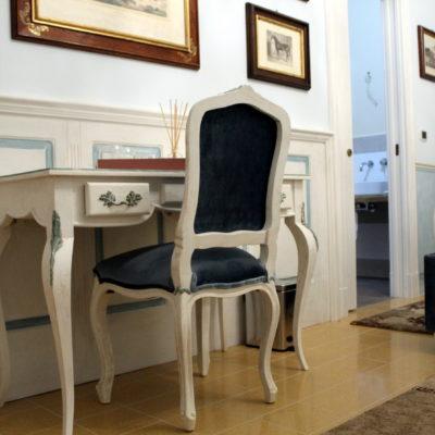 Suite-camera-matrimoniale-celestial-sassari14