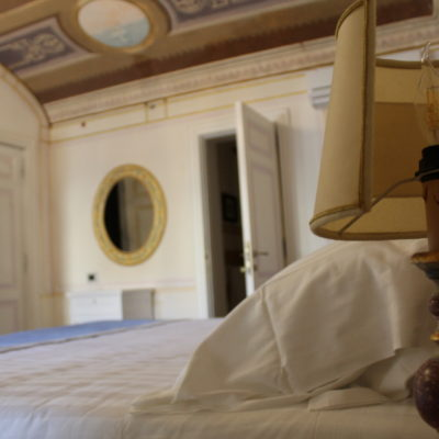 Suite-camera-matrimoniale-luxury-sassari25