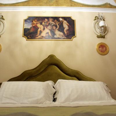 Suite-camera-matrimoniale-victory-sassari05