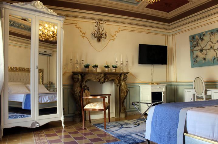 dettagli-suite-gold-les-suite-royales