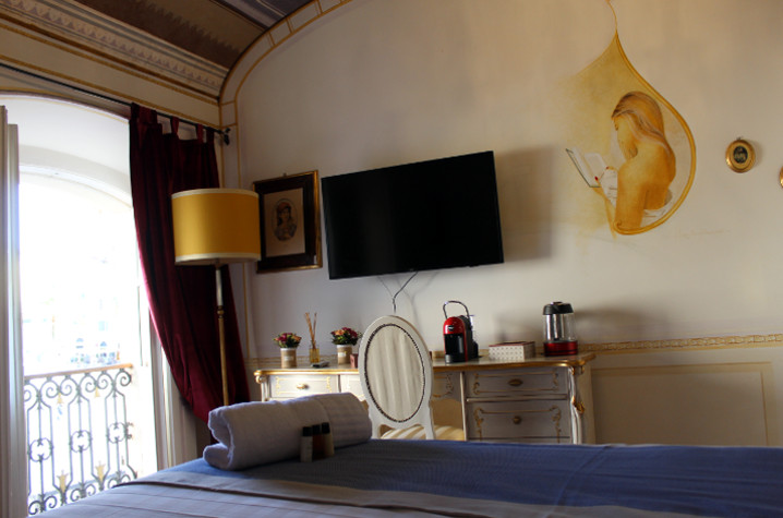 dettagli-suite-luxury-les-suite-royales